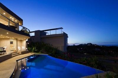 Altos de flamingo 24, summer coast realty, flamingo beach real estate, properties in costa rica, tamarindo real estate, lindsey cantillo, flamingo beach properties, best costa rica deals -45.jpg
