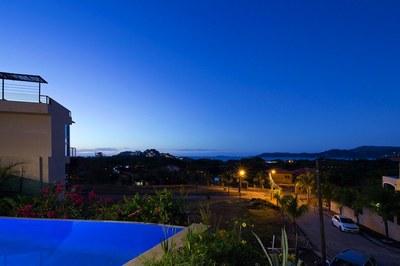 Altos de flamingo 24, summer coast realty, flamingo beach real estate, properties in costa rica, tamarindo real estate, lindsey cantillo, flamingo beach properties, best costa rica deals -46.jpg
