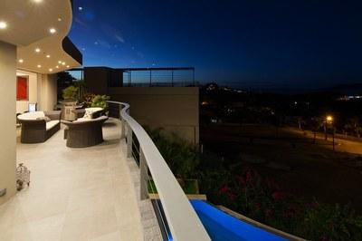 Altos de flamingo 24, summer coast realty, flamingo beach real estate, properties in costa rica, tamarindo real estate, lindsey cantillo, flamingo beach properties, best costa rica deals -52.jpg