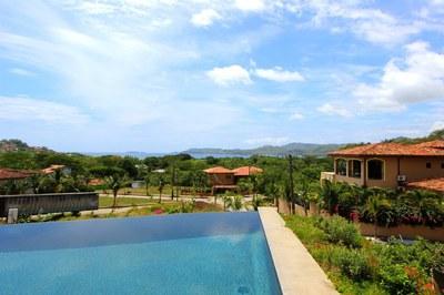 Altos de flamingo 24, summer coast realty, flamingo beach real estate, properties in costa rica, tamarindo real estate, lindsey cantillo, flamingo beach properties, best costa rica deals -54.jpg