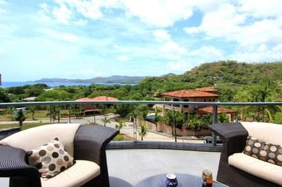 Altos de flamingo 24, summer coast realty, flamingo beach real estate, properties in costa rica, tamarindo real estate, lindsey cantillo, flamingo beach properties, best costa rica deals -56.jpg