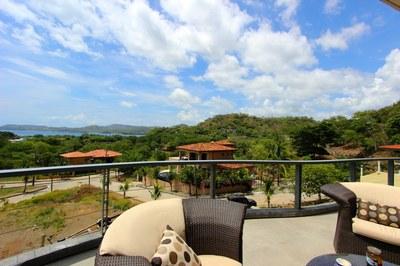 Altos de flamingo 24, summer coast realty, flamingo beach real estate, properties in costa rica, tamarindo real estate, lindsey cantillo, flamingo beach properties, best costa rica deals -57.jpg