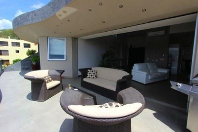 Altos de flamingo 24, summer coast realty, flamingo beach real estate, properties in costa rica, tamarindo real estate, lindsey cantillo, flamingo beach properties, best costa rica deals -58.jpg