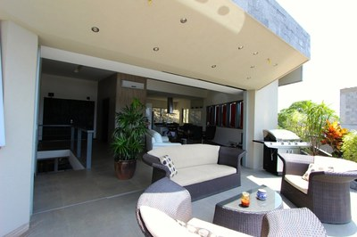 Altos de flamingo 24, summer coast realty, flamingo beach real estate, properties in costa rica, tamarindo real estate, lindsey cantillo, flamingo beach properties, best costa rica deals -59.jpg