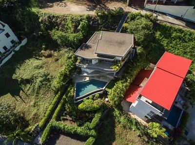 Altos de flamingo 24, summer coast realty, flamingo beach real estate, properties in costa rica, tamarindo real estate, lindsey cantillo, flamingo beach properties, best costa rica deals -5.jpg