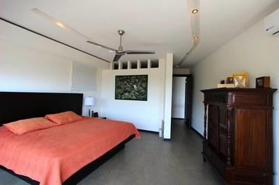 Altos de flamingo 24, summer coast realty, flamingo beach real estate, properties in costa rica, tamarindo real estate, lindsey cantillo, flamingo beach properties, best costa rica deals -62.jpg