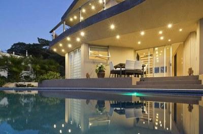 Altos de flamingo 24, summer coast realty, flamingo beach real estate, properties in costa rica, tamarindo real estate, lindsey cantillo, flamingo beach properties, best costa rica deals .jpg