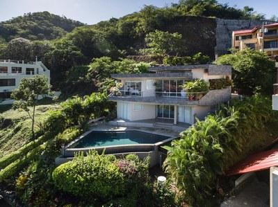 Altos de flamingo 24, summer coast realty, flamingo beach real estate, properties in costa rica, tamarindo real estate, lindsey cantillo, flamingo beach properties, best costa rica deals -6.jpg