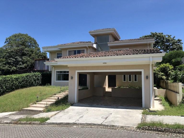 Condominium For Sale in Brasil