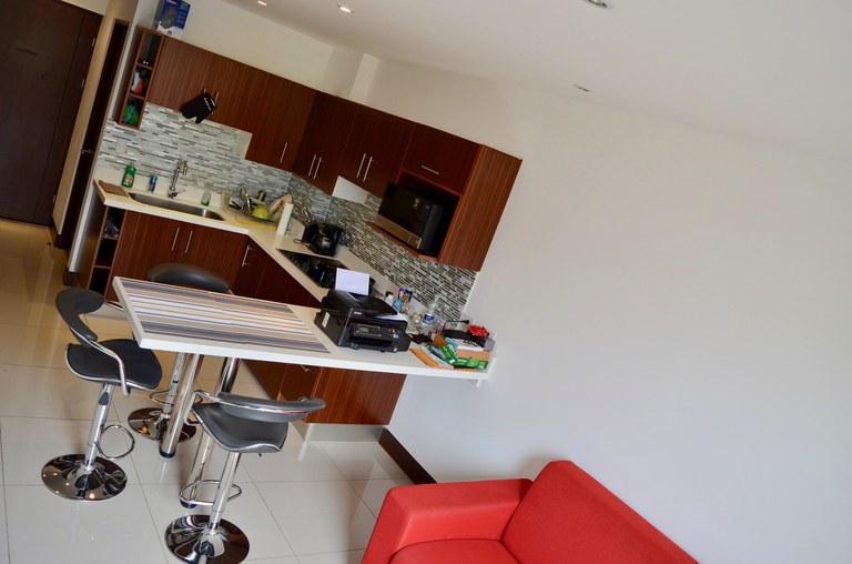 hermosos salones de apartamentos VENTA DE HERMOSO APARTAMENTO EN CONDOMINIO MONTESOL SANTA