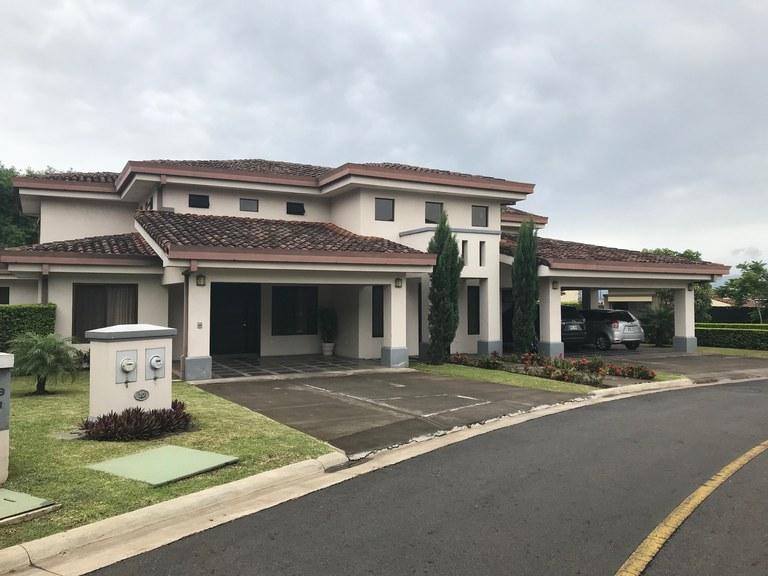 Condominium For Sale in Santa Ana
