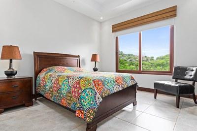 Hermosa del Mar 2-6C_ Secong Bed