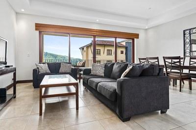 Hermosa del Mar 2-6C_Living Room