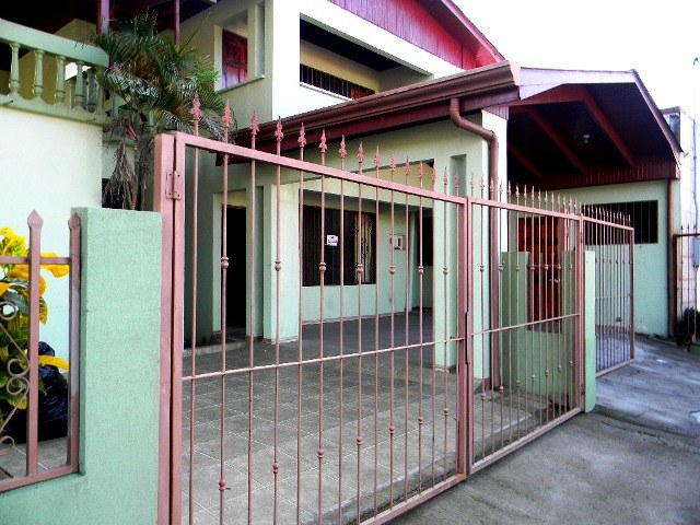 Elsi: House For Sale in Liberia