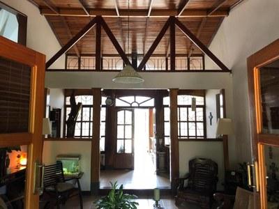 6- Living room (3).jpg