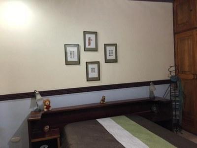 11- Room (1).jpg