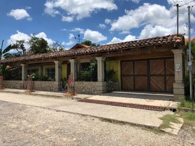 1 House (1).jpg