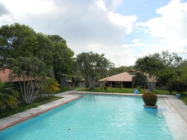 Didio: House For Sale in Liberia