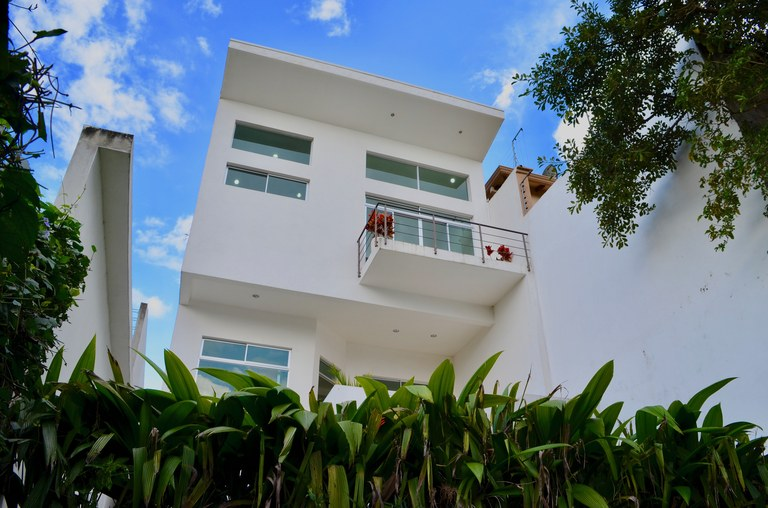 Gorgeous 3 BR house for sale in San Rafael, Escazu - The best views to Central Valley!