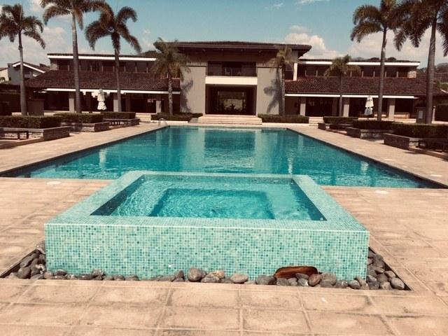 3 rooms house for sale Brasil de Mora Cuidad Colon
