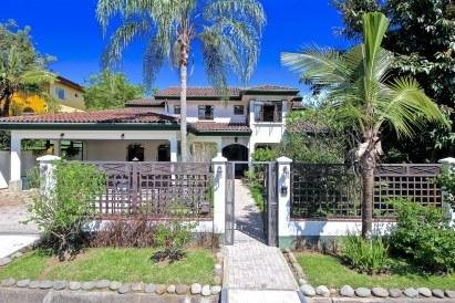 House For Sale in Brasil