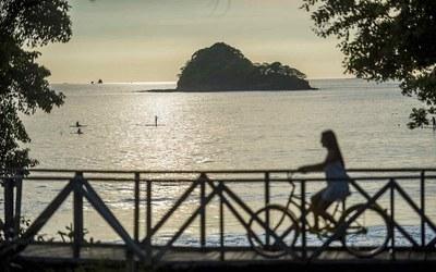 Las Catalinas-Paseo Del Mar #7