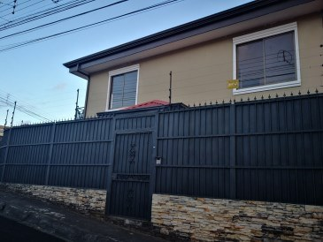 House For Sale in San Vicente