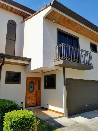 House For Sale in San Jose