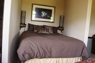 Guest Suite Bed.JPG