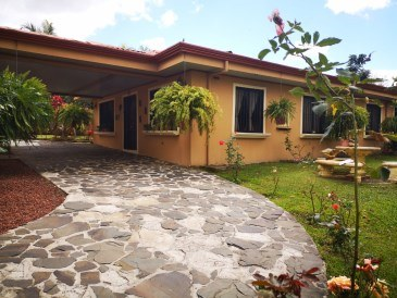 House For Sale in La Union