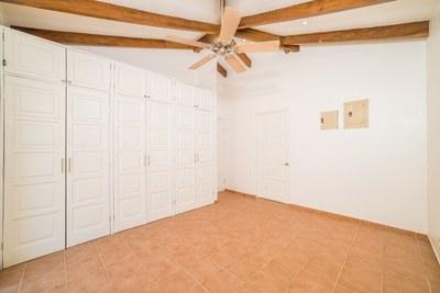Casa Norte - 1st Bedroom