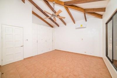 Casa Norte - 3rd Bedroom