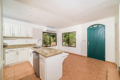 Casa Norte -Kitchen