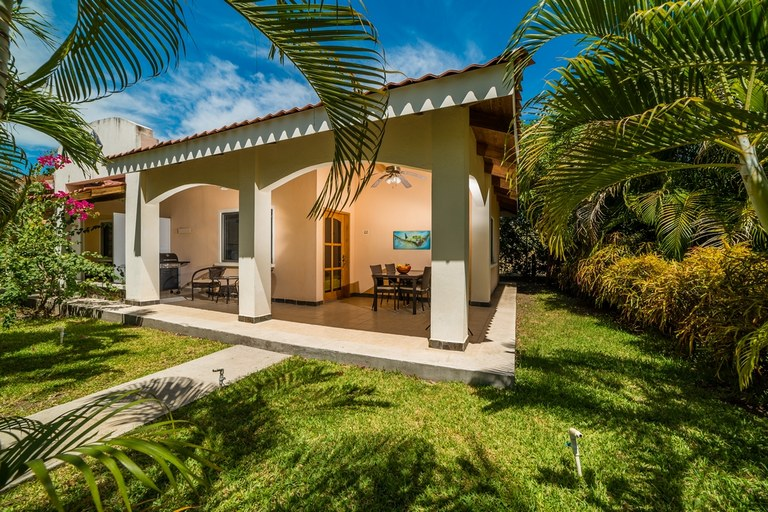 89dd7ee54d6e4 Villaggio Sueño al Mar Unit 21  Se Vende Condominio Cerca del Mar en Playa  Potrero