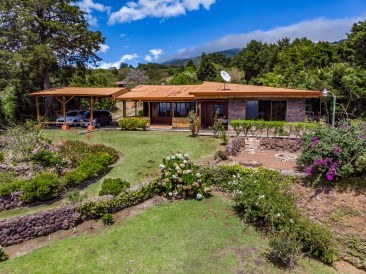 Property For Sale in San Juan