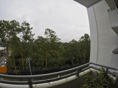 view_hdr_min.jpg