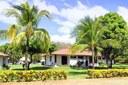 Flamingo beach properties, villas estibal, beach front home for sale, rental income potencial