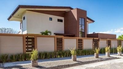 Alajuela — Costa Rica Immobilien