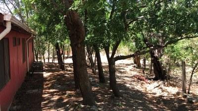Rural house in La Cruz - RS1900172 (11).jpg