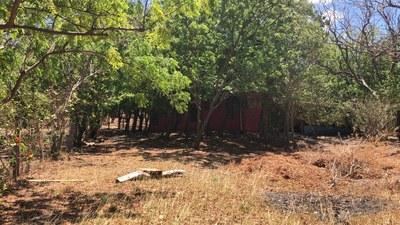 Rural house in La Cruz - RS1900172 (16).jpg