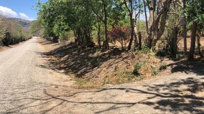 Rural house in La Cruz - RS1900172 (18).jpg