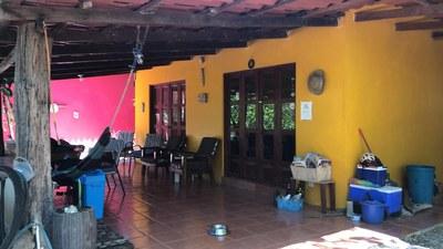 Rural house in La Cruz - RS1900172 (2).jpg