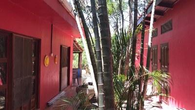 Rural house in La Cruz - RS1900172 (3).jpg