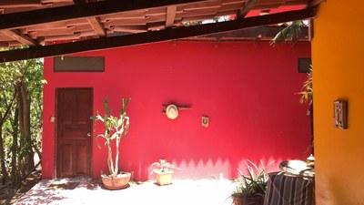 Rural house in La Cruz - RS1900172 (4).jpg