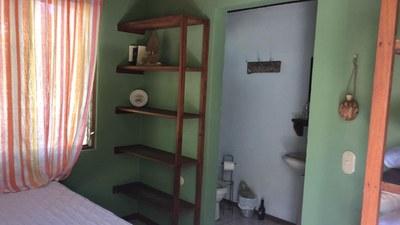 Rural house in La Cruz - RS1900172 (5).jpg