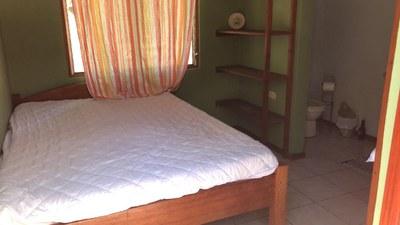 Rural house in La Cruz - RS1900172 (6).jpg