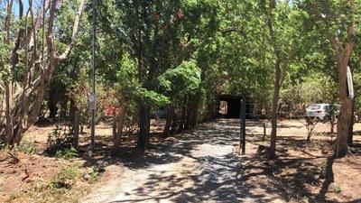 Rural house in La Cruz - RS1900172 (7).jpg
