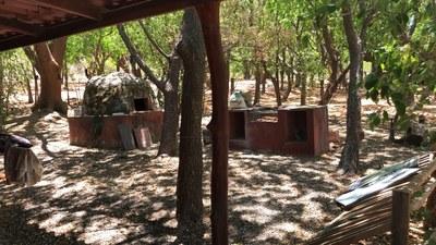 Rural house in La Cruz - RS1900172 (9).jpg