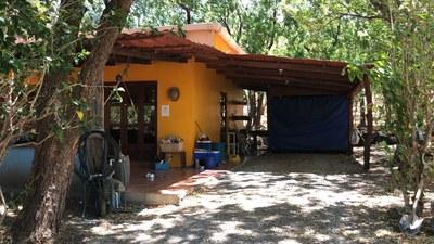Rural house in La Cruz - RS1900172 (1).jpg