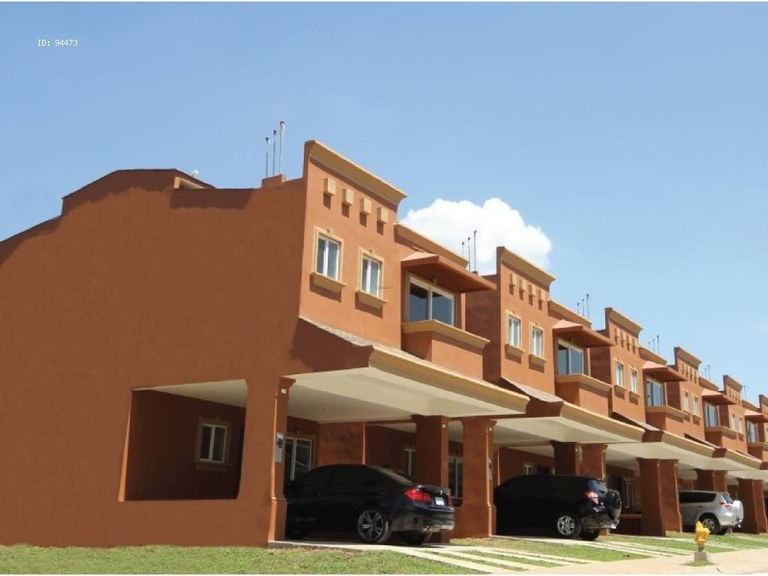 House For Sale in La Guacima